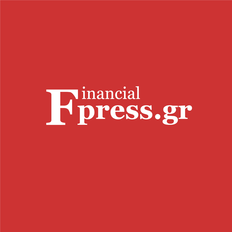 Συνελήφθη για τρίτη φορά ο Γ. Ραπτόπουλος της Express Service