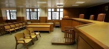 Αποκλειστικό: Η πρώτη απόφαση σταθμός για  υπερχρεωμένο δανειολήπτη