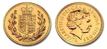 Σπάει όλα τα ρεκόρ η τιμή της χρυσής λίρας- Τι πρέπει να προσέξουν οι ενδιαφερόμενοι