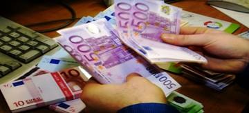 Δείτε ποιοι χρωστάνε στο ΙΚΑ 6 δισ. ευρώ