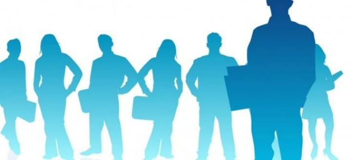"""""""Νέα καινοτομική επιχειρηματικότητα"""": Αυξημένη επιδότηση με καινοτομική...καθυστέρηση"""