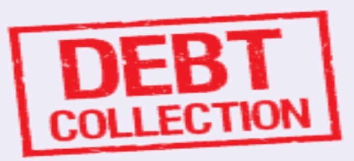 """Μπορούν οι τράπεζες να """"κατασχέσουν"""" μισθούς και συντάξεις;"""