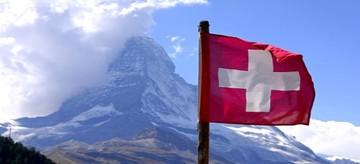 Καταρρέει το Ελβετικό φράγκο. Ανάσα για τους δανειολήπτες. Τι προκάλεσε την πτώση