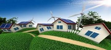 Τα νέα «κλειδιά» του προγράμματος «εξοικονόμηση κατ'οίκον»