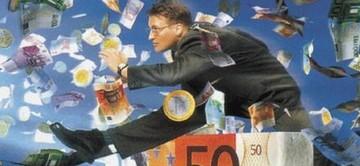 ΣΟΚ: Στις 5000 ευρώ το αφορολόγητο της κλίμακας
