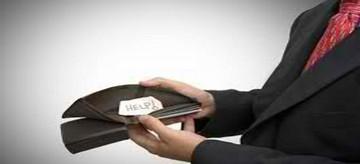 Η εισφορά για εισοδήματα έως και 200.000 ευρώ