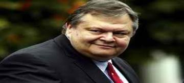 Βενιζέλος στο IIF: Λαμβάνουμε μέτρα 7 δισ. ευρώ