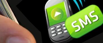 Πως να στείλετε το SMS για το χαράτσι της ΔΕΗ
