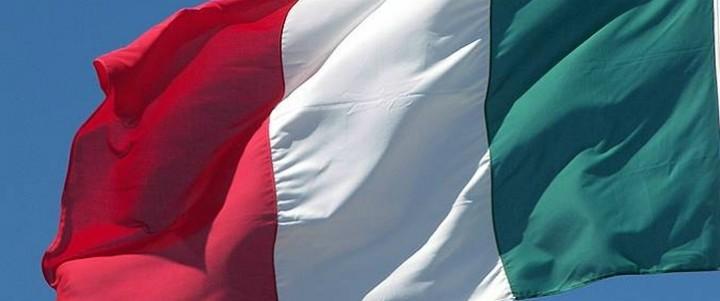 Υποβάθμισε και την Ιταλία η Moodys