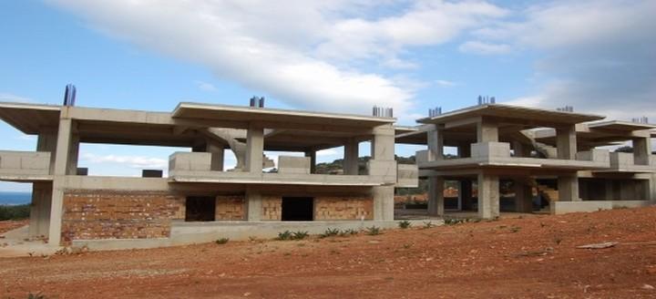 ΠΟΜΙΔΑ: Κατεδαφίζεται η οικοδομή με 7πλάσιους φόρους
