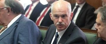 Φόρους 16,5 δις. ευρώ μέχρι τον Δεκέμβριο ψάχνει η κυβέρνηση