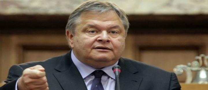 «Κούρεμα» και στους μισθούς των εισηγμένων ΔΕΚΟ