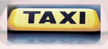 Χειρόφρενο τραβούν και τα ταξί την Παρασκευή