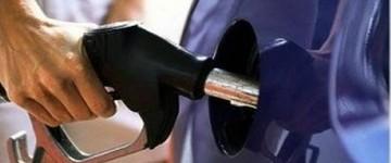 Δείτε που επιβλήθηκε πλαφόν στα καύσιμα