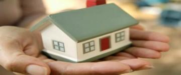 """Οι δανειολήπτες του ΟΕΚ """"κινδυνεύουν"""" να χάσουν την επιδότηση επιτοκίου"""