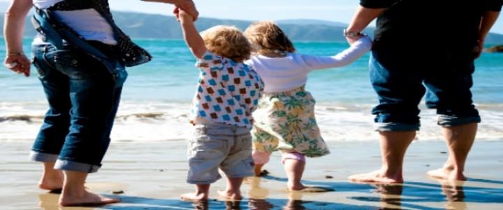 Το νέο κούρεμα στους μισθούς μας από την 1η Ιανουαρίου 2012