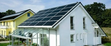 Τι αλλάζει από σήμερα στο εισόδημα από τη στέγη