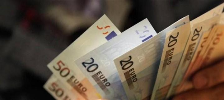 Χάνουν τη νέα ρύθμιση χρεών, όσοι δεν ήταν συνεπείς σε προηγούμενες. Ολόκληρη η ρύθμιση