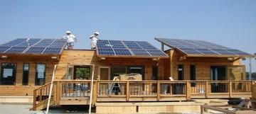Παραμένει ελκυστική η επένδυση στα φωτοβολταϊκά - Δείτε τα νέα δεδομένα