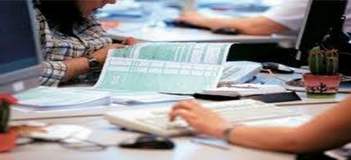 Ολόκληρη απόφαση για τη ρύθμιση των χρεών στην εφορία
