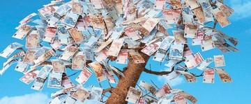 Η «μάχη» για τη ρύθμιση των στεγαστικών δανείων