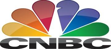 Στην πλατφόρμα του ΟΤΕ ΤV το διεθνές οικονομικό κανάλι CNBC