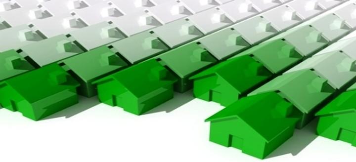 """Ποιοι μπορούν να επιδοτηθούν έως και 70% για να """"συμμαζέψουν"""" το σπίτι τους"""