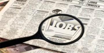 Οι νέες θέσεις εργασίας του fpress.gr στις 15 Μαρτίου