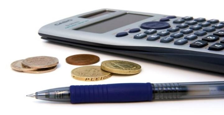 Ολόκληρη η εγκύκλιος για την ρύθμιση των χρεών σας στα ασφαλιστικά ταμεία