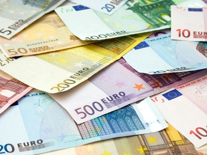 Credit Agricole: Ζημίες 940 εκατ. ευρώ λόγω της Emporiki bank