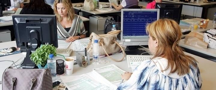 Αύξημένο φόρο 1200% θα πληρώσει μισθωτός με εισόδημα 15.000 ευρώ