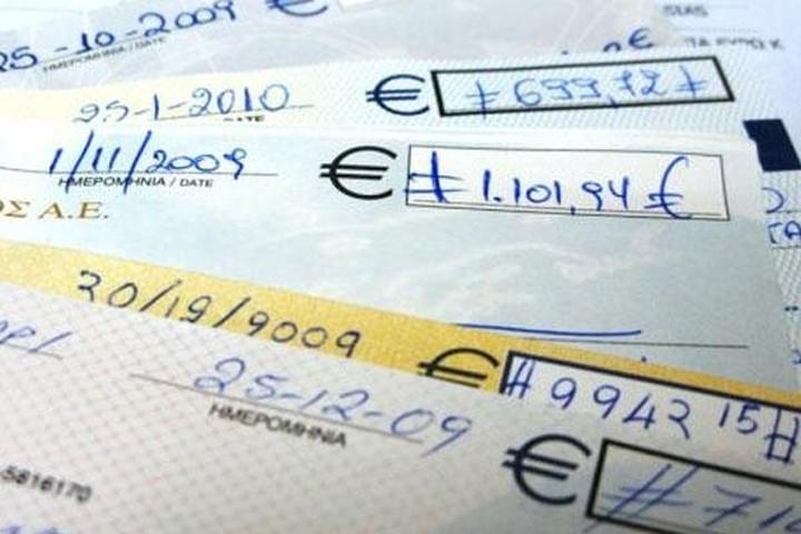 Στα 682 εκατ. ευρώ τα φέσια στην αγορά
