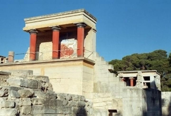 Ξεκίνησε το JESSICA στην Κρήτη. Ποιοι χρηματοδοτούνται