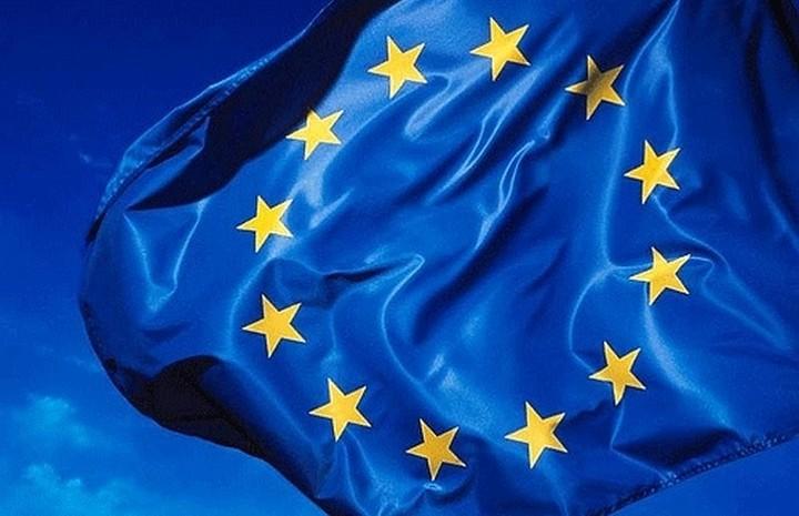 ΕΕ-ΔΝΤ: «Διαρθρωτικό έλλειμμα», η ανάσα για την Ελλάδα