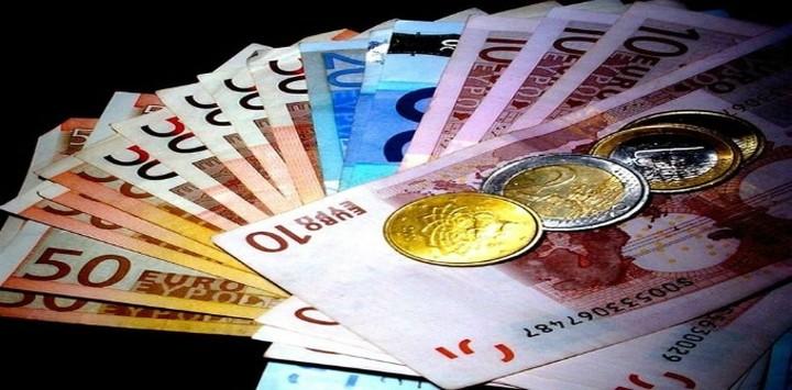 Ποιοι διατηρούν το αφορολόγητο των 9000 ευρώ