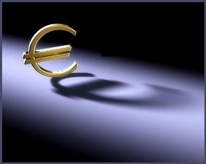 Στα 9,145 δισ. ευρώ το έλλειμμα στο τετράμηνο