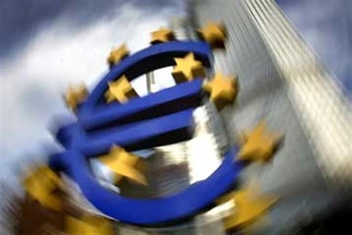 Κομισιόν: 'Ναι' στα ευρωομόλογα, αλλά 'όχι' στην παρούσα φάση