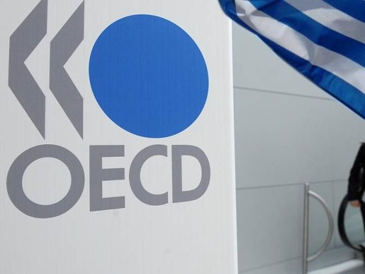 Σε ύφεση η ελληνική οικονομία και το 2013