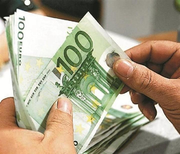 Στην τελική ευθεία η ανακεφαλαιοποίηση των τραπεζών