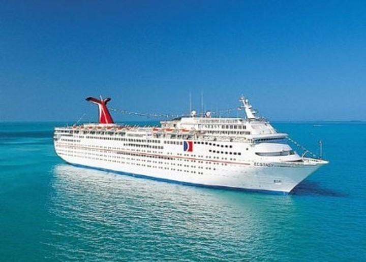 Από την Κρήτη η ανάκαμψη του τουρισμού