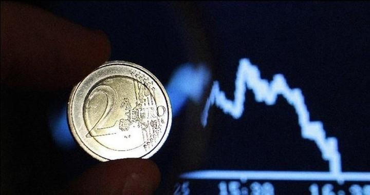 HSBC: Τα τέσσερα σενάρια για Ελλάδα