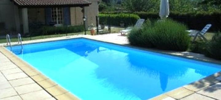 Πως υπολογίζεται το τεκμήριο της πισίνας