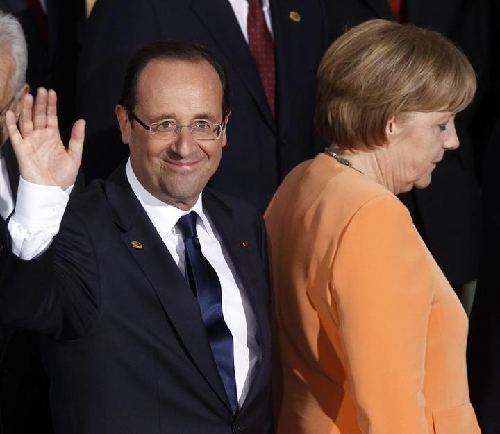 Reuters: Η διαμάχη για ευρωομόλογα δεν έχει λάβει ακόμη διαστάσει