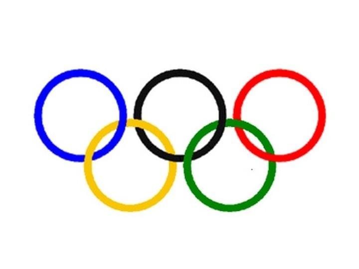 Ολυμπιακοί Αγώνες του 2020: Τόκιο, Μαδρίτη, Κωνσταντινούπολη στον τελικό γύρο