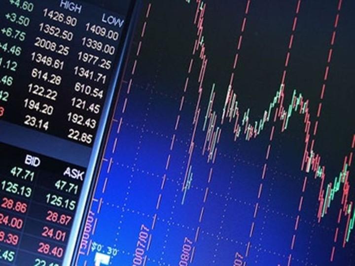 """Στα """"τάρταρα"""" το χρηματιστήριο εν μέσω πολιτικής αβεβαιότητας"""