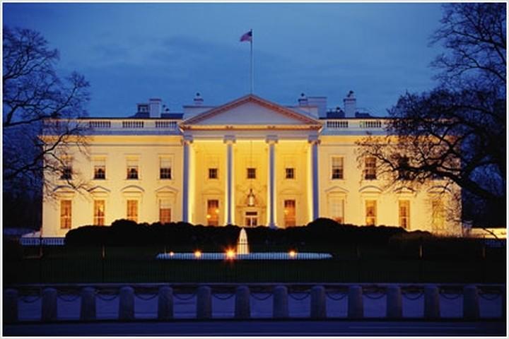 ΗΠΑ: Η κυβέρνηση Ομπάμα αναγνωρίζει τις θυσίες των Ελλήνων