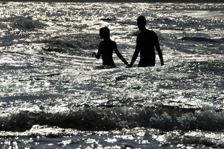 Κρίση και στις θερινές διακοπές των Ευρωπαίων