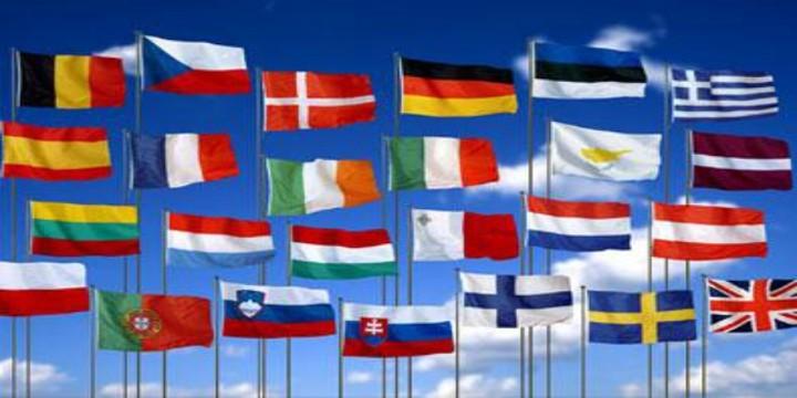 Ανησυχητική η έκθεση της Κομισιόν για την Κυπριακή Οικονομία