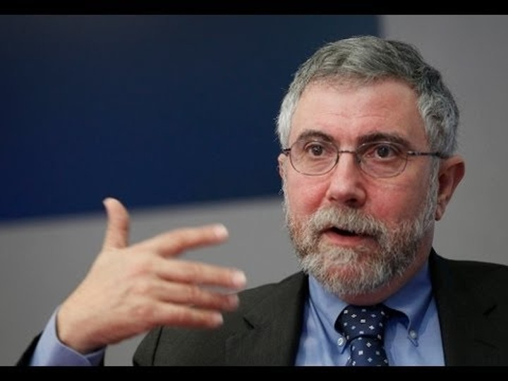 """Eκτός ευρώ η Ελλάδα, το προσεχές 12μηνο"""