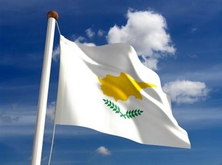 Μνημόνιο αλλά χωρίς τρόικα και στην Κύπρο;